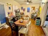 45137 Loma Vista Drive - Photo 10