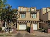 1571 Escondido Blvd - Photo 4