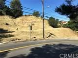 16652 Calneva Drive - Photo 1