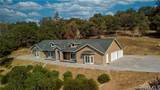 47237 Veater Ranch Road - Photo 1