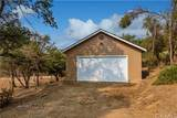 47237 Veater Ranch Road - Photo 13