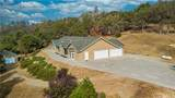47237 Veater Ranch Road - Photo 14