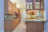 47237 Veater Ranch Road - Photo 30