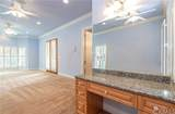 47237 Veater Ranch Road - Photo 37