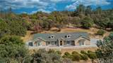 47237 Veater Ranch Road - Photo 5