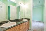 47237 Veater Ranch Road - Photo 43