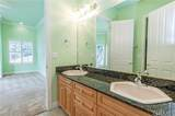 47237 Veater Ranch Road - Photo 44