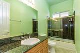 47237 Veater Ranch Road - Photo 47