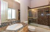47237 Veater Ranch Road - Photo 48