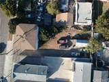1460 Wilmington Boulevard - Photo 2