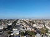 1460 Wilmington Boulevard - Photo 3