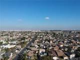1460 Wilmington Boulevard - Photo 4