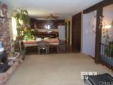 22572 Kraft Avenue - Photo 2
