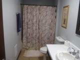 22572 Kraft Avenue - Photo 9