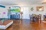 4552 Howard Avenue - Photo 14