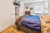 4552 Howard Avenue - Photo 24