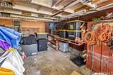 4552 Howard Avenue - Photo 37