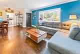 4552 Howard Avenue - Photo 9