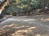 24563 Rimrock Canyon Road - Photo 45