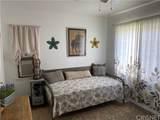 5853 Tobias Avenue - Photo 11