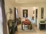 5853 Tobias Avenue - Photo 4