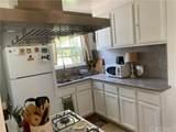 5853 Tobias Avenue - Photo 5