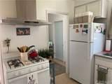 5853 Tobias Avenue - Photo 6