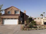 6005 Toulan Way - Photo 1