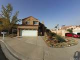 6005 Toulan Way - Photo 2