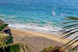 31755 Coast - Photo 20
