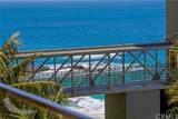 31755 Coast - Photo 24