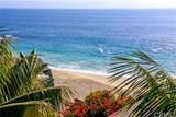 31755 Coast - Photo 27
