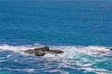 31755 Coast - Photo 28