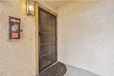 26134 Serrano Court - Photo 6