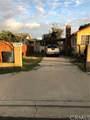 2234 Burkett Road - Photo 2