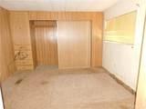 7255 Plumas Street - Photo 30