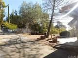 7255 Plumas Street - Photo 33