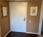24055 Paseo Del Lago - Photo 12