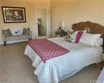 24055 Paseo Del Lago - Photo 13