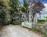 427 Locust Street - Photo 1