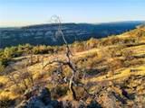 8715 Deer Creek Highway - Photo 7