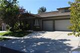 11874 Greenbluff Way - Photo 8