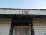 1382 Michigan Avenue - Photo 3