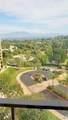 24055 Paseo Del Lago - Photo 24