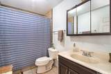 831 Mira Mar Avenue - Photo 14