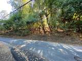 1050 Los Trancos Road - Photo 6