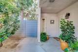 21333 Lassen Street - Photo 2