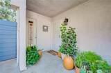 21333 Lassen Street - Photo 3