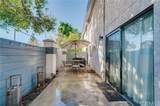 21333 Lassen Street - Photo 30