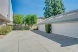 21333 Lassen Street - Photo 40